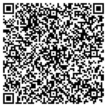 QR-код с контактной информацией организации ЖУРНАЛ МОЛОЧНЫЙ ПРОДУКТ