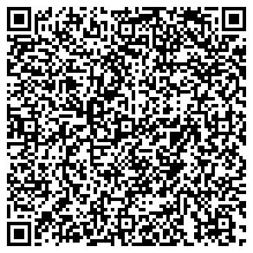QR-код с контактной информацией организации ЗАВОД АВТОМОБИЛЬНЫЙ МИНСКИЙ ( МАЗ ) РУП