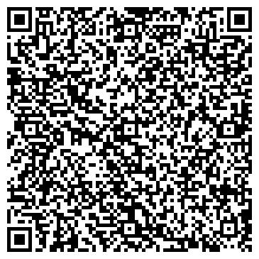 QR-код с контактной информацией организации ПАПА, МАМА, Я, товары для детей