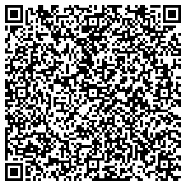 QR-код с контактной информацией организации ЗАВОД ДРОБИЛЬНО-СОРТИРОВОЧНЫЙ ЗАСЛАВЛЬ