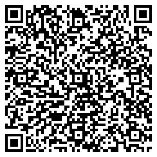 QR-код с контактной информацией организации ТИК-ТАК