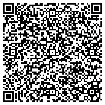 QR-код с контактной информацией организации ЗАВОД ЖЕЛЕЗОБЕТОННЫХ ИЗДЕЛИЙ