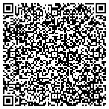 QR-код с контактной информацией организации ЗАВОД ЖЕЛЕЗОБЕТОННЫХ ИЗДЕЛИЙ ЗАСЛАВСКИЙ ЗАО