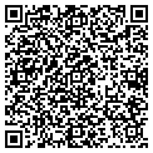 QR-код с контактной информацией организации БРУНЕЙ