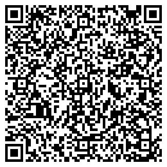 QR-код с контактной информацией организации ЗАВОД КРАНМАШ УП