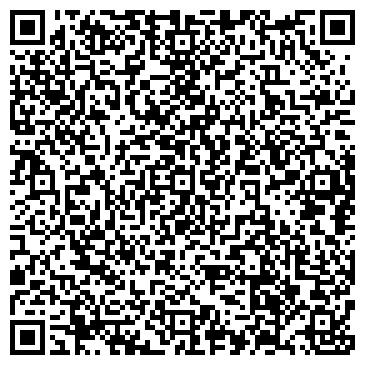 QR-код с контактной информацией организации ЗАВОД СБОРНОГО ЖЕЛЕЗОБЕТОНА 1 ОАО