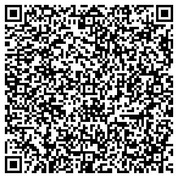 QR-код с контактной информацией организации ЗАВОД СТЕКЛОПАКЕТОВ И АРХИТЕКТУРНОГО СТЕКЛА ООО СП