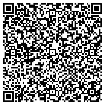 QR-код с контактной информацией организации ЗАВОД ТЕРМОПЛАСТ МИНСКИЙ РУП