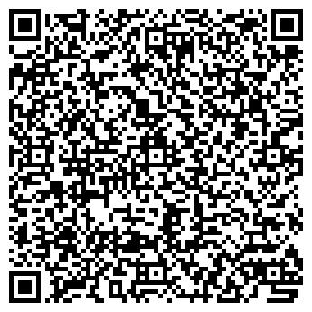 QR-код с контактной информацией организации ЗАВОД ЧАСОВОЙ МИНСКИЙ ОАО