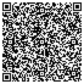 QR-код с контактной информацией организации ЗАВОД ЭЛЕКТРОРЕМОНТНЫЙ ОАО