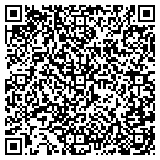 QR-код с контактной информацией организации СИГМА № 5