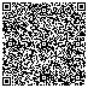 QR-код с контактной информацией организации ЗАВОД ЭЛЕКТРОТЕХНИЧЕСКИЙ ИМ.В.И.КОЗЛОВА МИНСКИЙ ПРУП