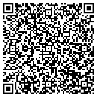 QR-код с контактной информацией организации ПОКРОВСКИЙ