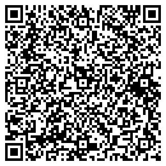 QR-код с контактной информацией организации АВТО-24