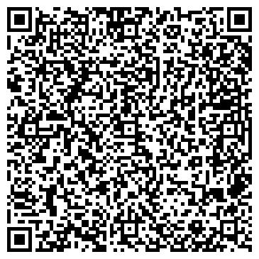 QR-код с контактной информацией организации КОСТЕРЁВСКАЯ ГОРОДСКАЯ БИБЛИОТЕКА