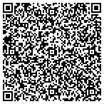 QR-код с контактной информацией организации ПЛАВСКОЙ САНЭПИДСТАНЦИИ ОТДЕЛЕНИЕ ПРОФДЕЗИНФЕКЦИИ