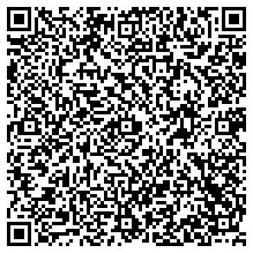 QR-код с контактной информацией организации ЗЕЛЕНСТРОЙ ЛЕНИНСКОГО РАЙОНА УП