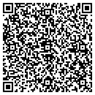 """QR-код с контактной информацией организации """"Минскзеленстрой"""""""