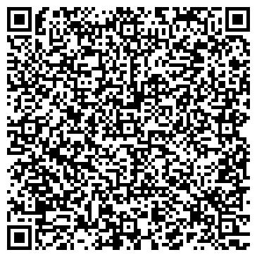 QR-код с контактной информацией организации ГОУ ПРОФЕССИОНАЛЬНОЕ УЧИЛИЩЕ № 29