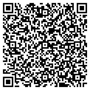 QR-код с контактной информацией организации КИЕВО