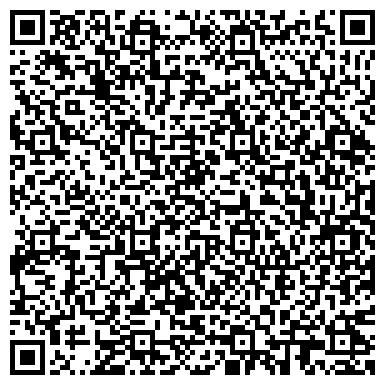 QR-код с контактной информацией организации ПЕРВОМАЙСКОЕ ДОРОЖНОЕ РЕМОНТНО-СТРОИТЕЛЬНОЕ ПРЕДПРИЯТИЕ