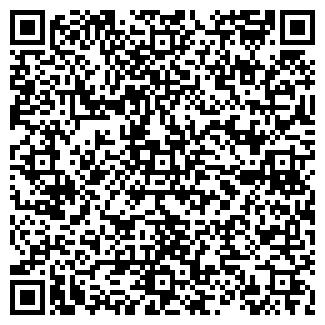 QR-код с контактной информацией организации ЗЕРНОБЕЛОКТОРГ УП