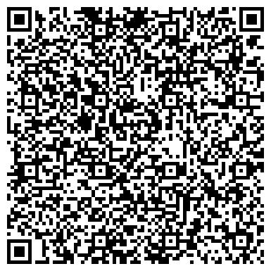 """QR-код с контактной информацией организации """"РИАТ"""" (""""Волжский хлебокомбинат"""")"""