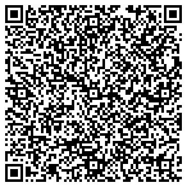 QR-код с контактной информацией организации ОАО МЕХАНИЧЕСКИЙ ЭКСПЕРИМЕНТАЛЬНЫЙ ЗАВОД