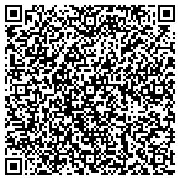 """QR-код с контактной информацией организации """"Яковлевская мануфактура"""""""