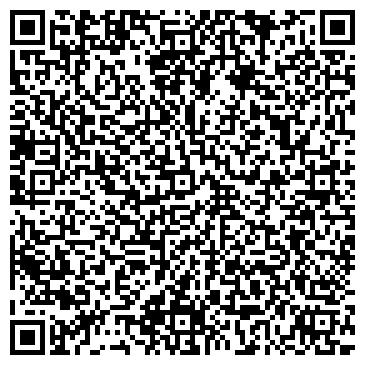 QR-код с контактной информацией организации ЧЕРНОВЕЦКАЯ АПТЕКА № 31 - ФИЛИАЛ ГПП КУРСКФАРМАЦИЯ