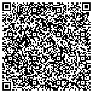 QR-код с контактной информацией организации ИЗДАТЕЛЬСТВО БЕЛАРУСКАЯ ЭНЦЫКЛАПЕДЫЯ ИМ.П.БРОВКИ РУП