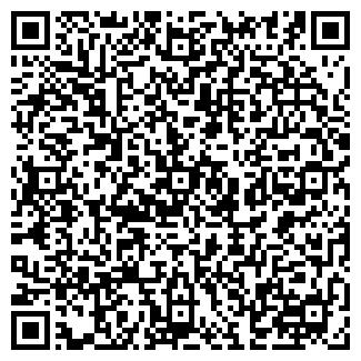QR-код с контактной информацией организации ПОГОРЕЛОВСКИЙ СПК