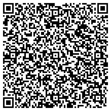 QR-код с контактной информацией организации ДЕНИСОВСКИЙ ЩЕБЕНОЧНЫЙ КАРЬЕР,, ОАО