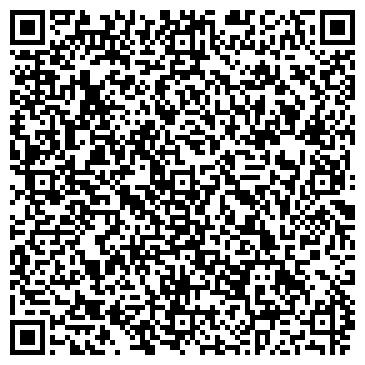 QR-код с контактной информацией организации ИЗДАТЕЛЬСТВО НАРОДНАЯ АСВЕТА УП