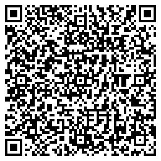QR-код с контактной информацией организации ЗЖБИ