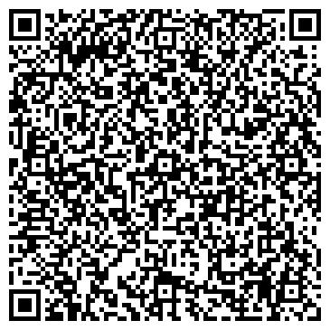 QR-код с контактной информацией организации ПУЧЕЖСКИЙ СЫРОЗАВОД, ОАО