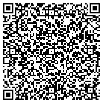 QR-код с контактной информацией организации ИЗОБУДПРОМСТРОЙ ИП
