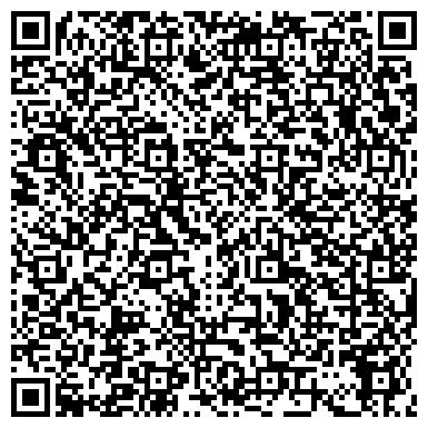 QR-код с контактной информацией организации ЖИЛИЩНО-КОММУНАЛЬНОГО ХОЗЯЙСТВА МНОГООТРАСЛЕВОЕ ПО ПУЧЕЖСКОЕ