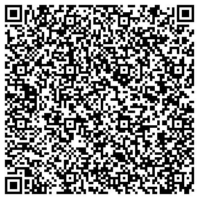 QR-код с контактной информацией организации ИНСПЕКЦИЯ ПО СЕМЕНОВОДСТВУ КАРАНТИНУ И ЗАЩИТЕ РАСТЕНИЙ ОБЛАСТНАЯ МИНСКАЯ ГОСУДАРСТВЕННАЯ