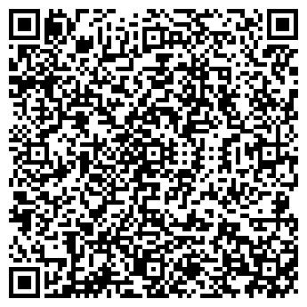 QR-код с контактной информацией организации КОПТЕВСКАЯ АМБУЛАТОРИЯ
