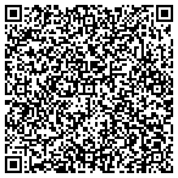 QR-код с контактной информацией организации СБЕРБАНК РФ РАССКАЗОВСКОЕ ОТДЕЛЕНИЕ № 3884