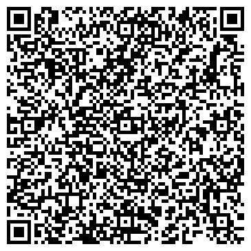 QR-код с контактной информацией организации ИНСТИТУТ МЕХАНИКИ И НАДЕЖНОСТИ МАШИН