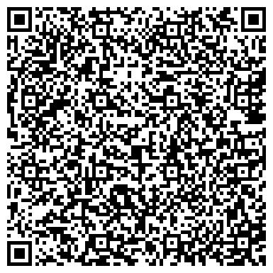 QR-код с контактной информацией организации ИНСТИТУТ ПАРЛАМЕНТАРИЗМА И ПРЕДПРИНИМАТЕЛЬСТВА