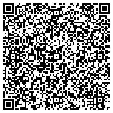 QR-код с контактной информацией организации АПТЕКА № 29 СТ РЖЕВ 2 ОКТЯБРЬСКОЙ ЖЕЛЕЗНОЙ ДОРОГИ