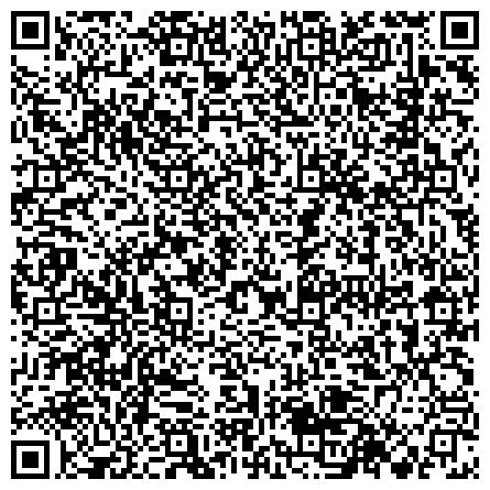QR-код с контактной информацией организации ИНСТИТУТ ПОВЫШЕНИЯ КВАЛИФИКАЦИИ И ПЕРЕПОДГОТОВКИ РУКОВОДЯЩИХ РАБОТНИКОВ И СПЕЦИАЛИСТОВ МИНИСТЕРСТВА ТОРГОВЛИ РБ ГОСУДАРСТВЕННЫЙ