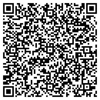 QR-код с контактной информацией организации ООО ИЛЬИ ГОРЫ