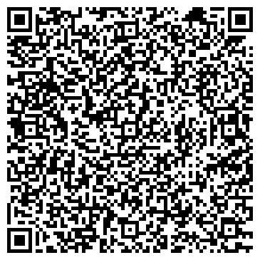 QR-код с контактной информацией организации РЖЕВСКАЯ ДИСТАНЦИЯ ГРАЖДАНСКИХ СООРУЖЕНИЙ