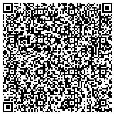 QR-код с контактной информацией организации ИНСТИТУТ ПРЕДПРИНИМАТЕЛЬСКОЙ ДЕЯТЕЛЬНОСТИ, ЧАСТНОЕ УЧРЕЖДЕНИЕ ОБРАЗОВАНИЯ