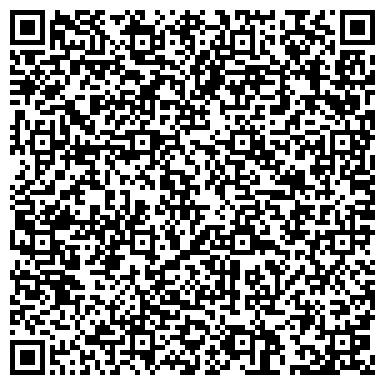 QR-код с контактной информацией организации ИНСТИТУТ ПРОБЛЕМ КУЛЬТУРЫ БЕЛОРУССКИЙ ГОСУДАРСТВЕННЫЙ