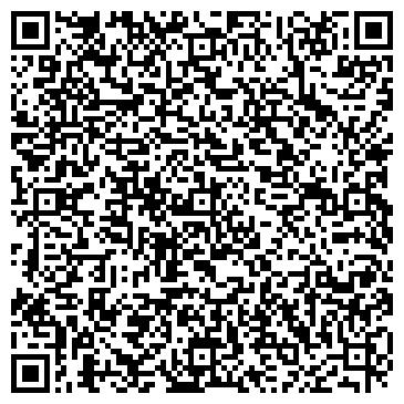 QR-код с контактной информацией организации № 1559 СБ РФ РЖЕВСКОЕ ОТДЕЛЕНИЕ